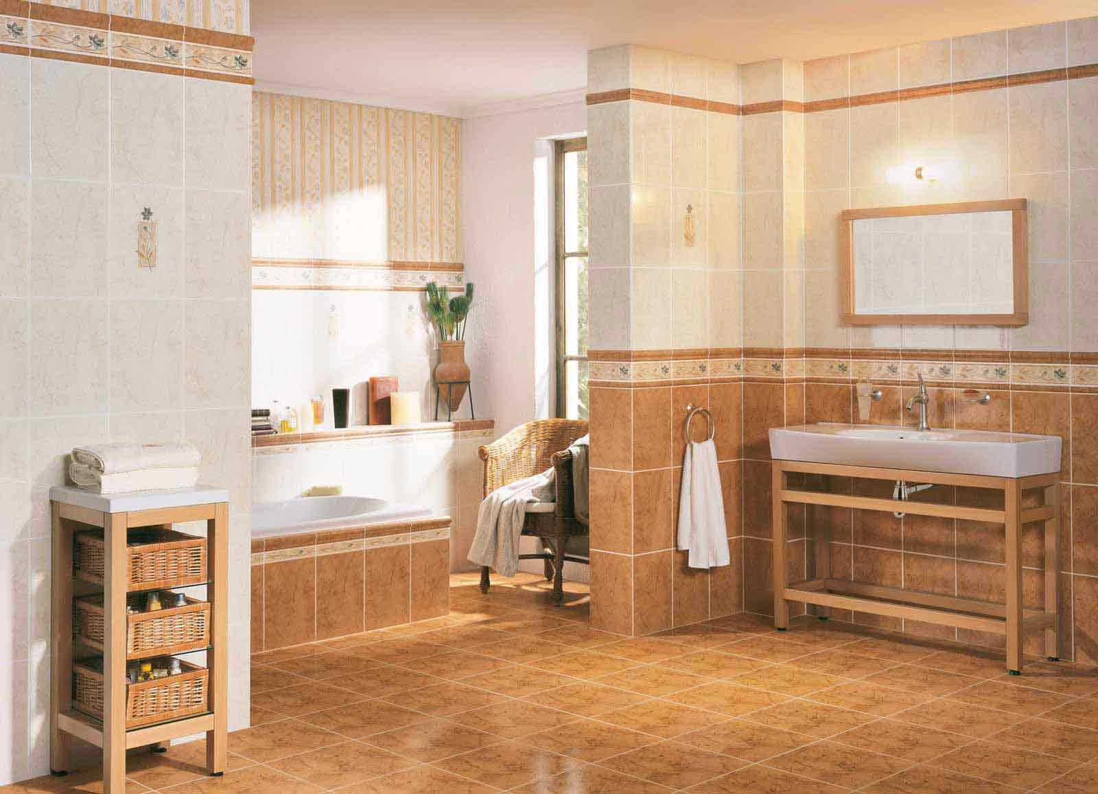 percer un carrelage ceramique perpignan saint maur des. Black Bedroom Furniture Sets. Home Design Ideas