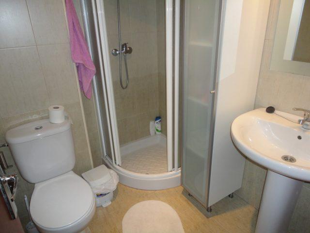 Ремонт маленькой ванной комнаты своими руками фото 806