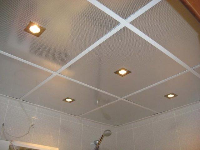 Покраска ванной комнаты своими руками фото 245