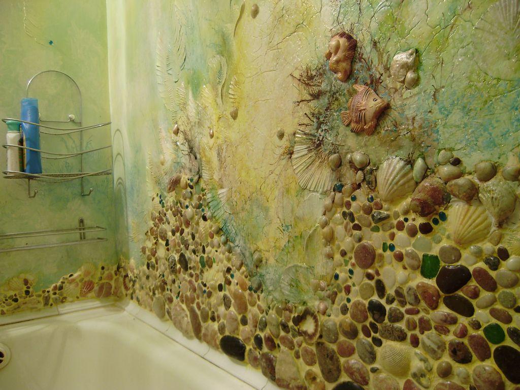 Установка унитаза в ванной комнате своими руками 66
