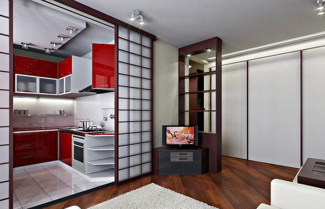 Дизайн студия шкафы купе
