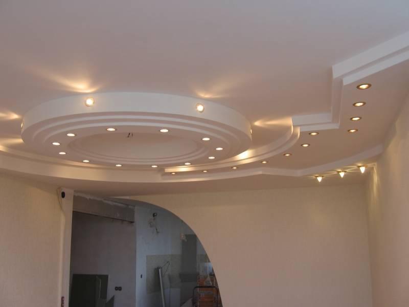 spot plafond pvc tarif travaux cher entreprise xkaw. Black Bedroom Furniture Sets. Home Design Ideas