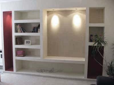 for Como fabricar un armario