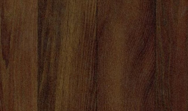 Плинтуса напольные цена деревянный