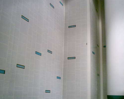 Образец заявления на герметизацию швов дома