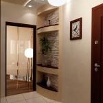 sauna_i_banya_otdelka_941_101