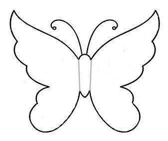 Женские летние вязаные кофточки крючком фото схемы