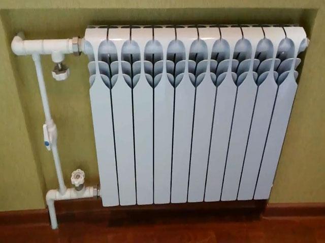 Какие батареи отопления лучше для квартиры: цены, виды, плюсы и минусы