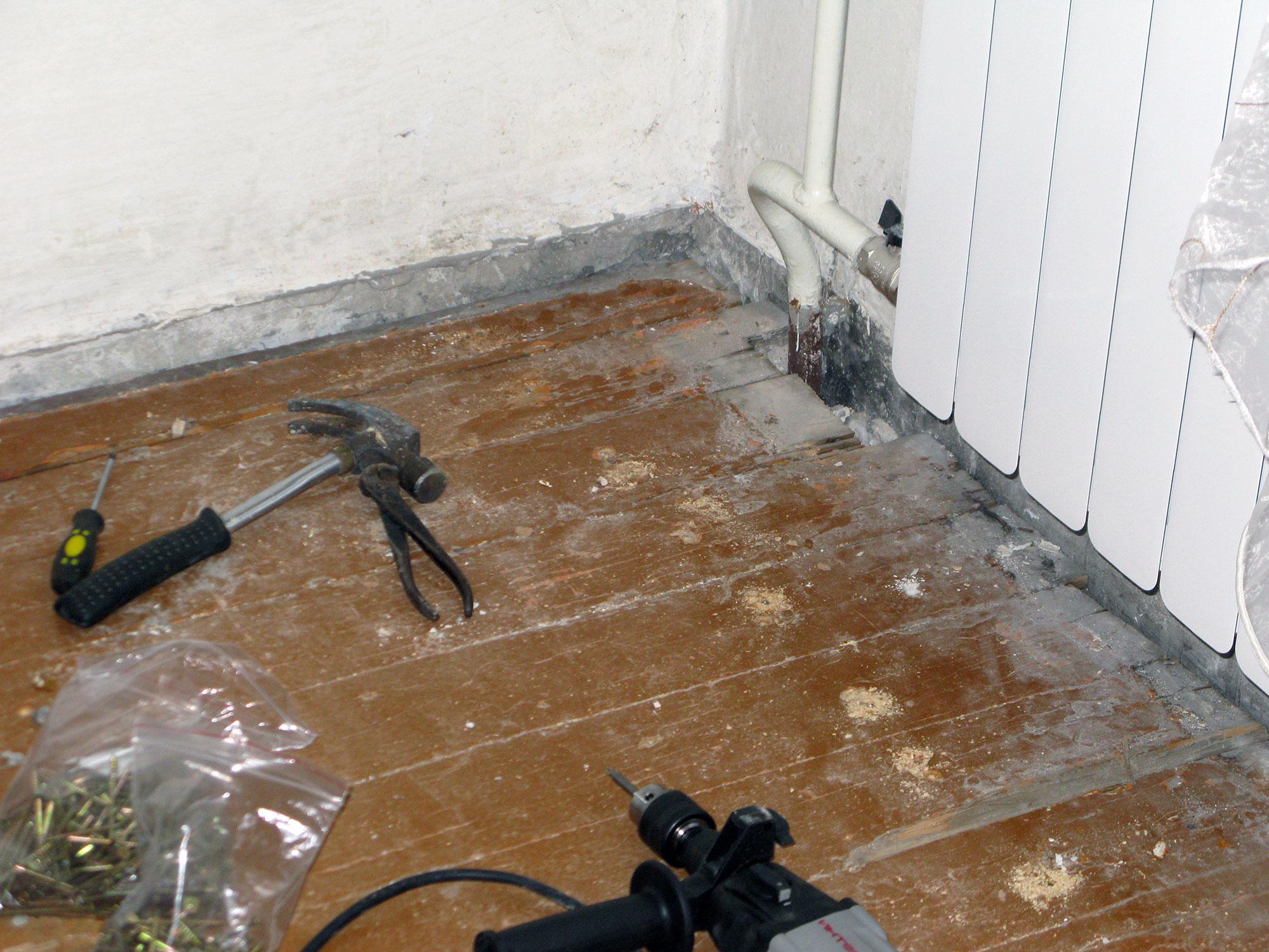 Цена на ремонт под ключ, ремонт квартиры под ключ