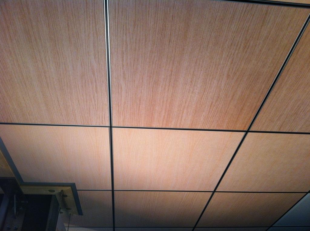Потолки армстронг своими руками фото 79