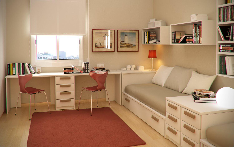 Детские комнаты для двух мальчиков фото дизайн