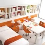 удобная мебель для детей