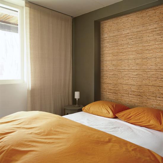 Виды обоев для стен: какие из них лучше выбрать, фото, описание