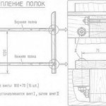 kak-sdelat-dvuxyarusnuyu-krovat-5