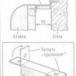 kak-sdelat-dvuxyarusnuyu-krovat-8