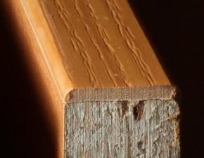 ПВХ кромка 2 мм