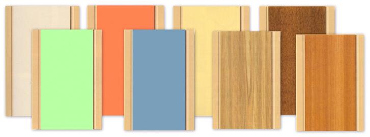 Как сделать мебельные фасады в домашних условиях