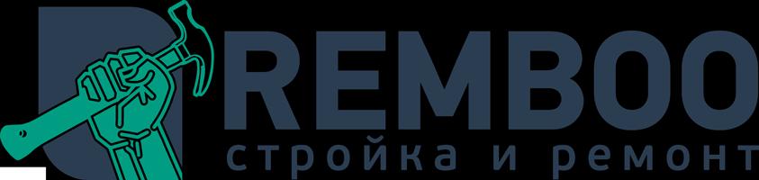 Remboo logo