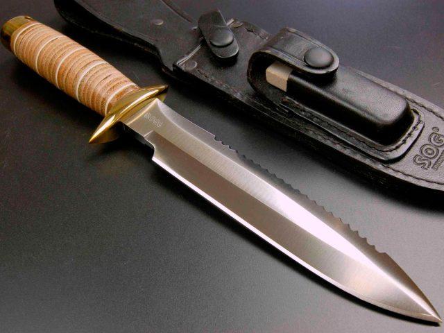 Можно ли вручную хорошо заточить охотничий нож нож колд стил танто лайт купить