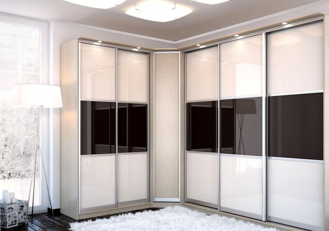 кусты модели шкафов купе в комнату фото всегда