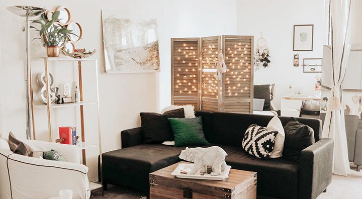 Из чего на самом деле делают мебель ИКЕА