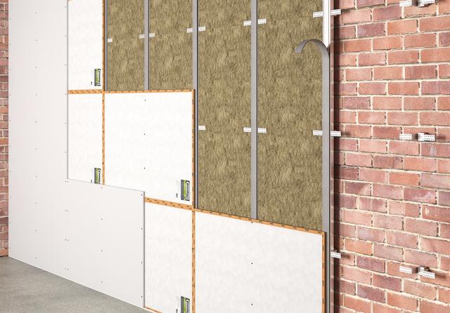 Лучшие современные материалы для шумоизоляции квартиры